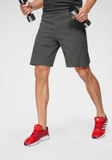 adidas Performance Funktionsshorts »4K_360 X SWV 10«