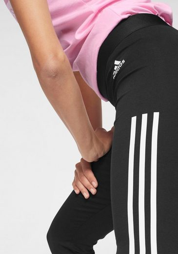 3 Stripes »mh Leggings Tights« Performance Adidas gx1BqPC