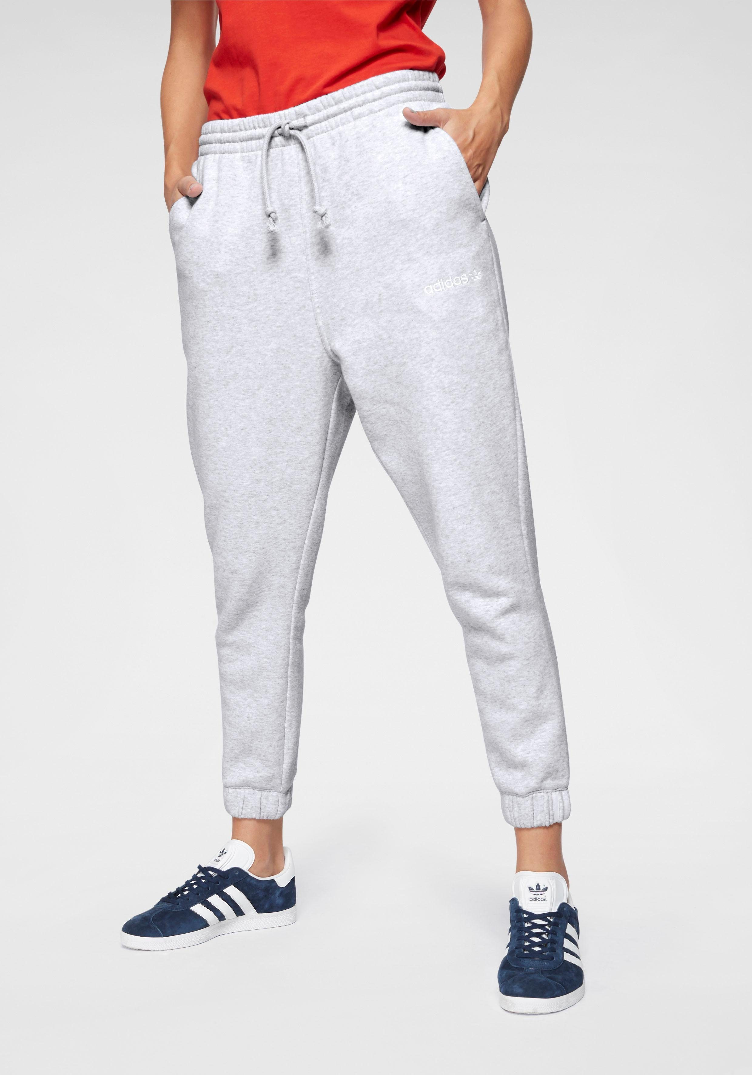adidas Originals Jogginghose »COEEZE PANT« kaufen | OTTO