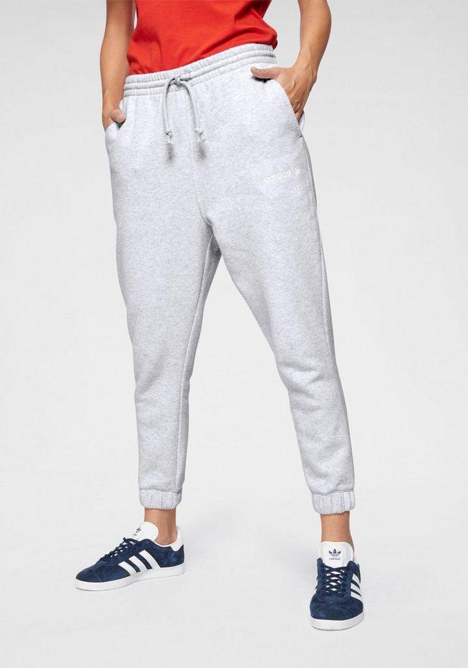 d70f5f17656ea1 adidas Originals Jogginghose »COEEZE PANT« kaufen