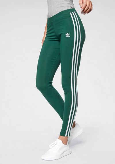 0ee65121573bea adidas Originals Leggings »3 STRIPES TIGHT«