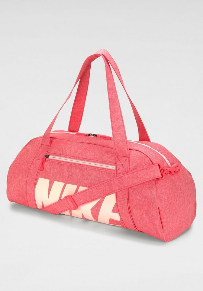 36cf057da429e Nike Sporttasche »NIKE GYM CLUB TRAINING DUFFEL BAG« online kaufen ...