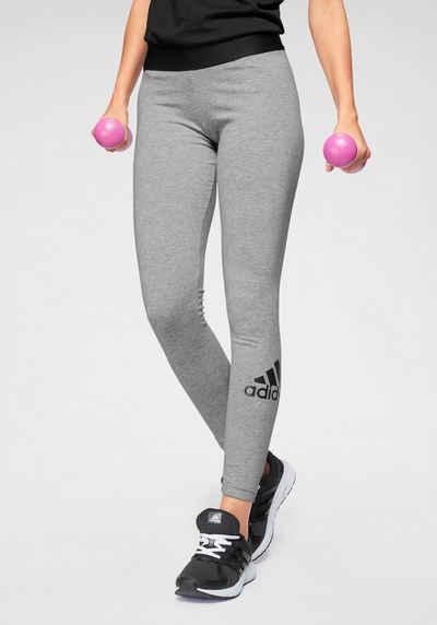 Baumwoll Sport Leggings online kaufen | OTTO