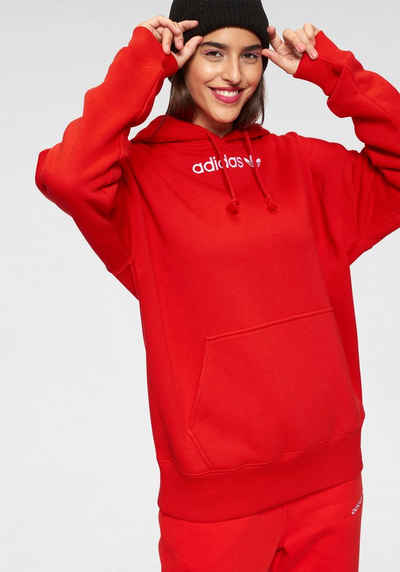 adidas Originals Damen Sweatshirts   -jacken online kaufen   OTTO 3546128e54