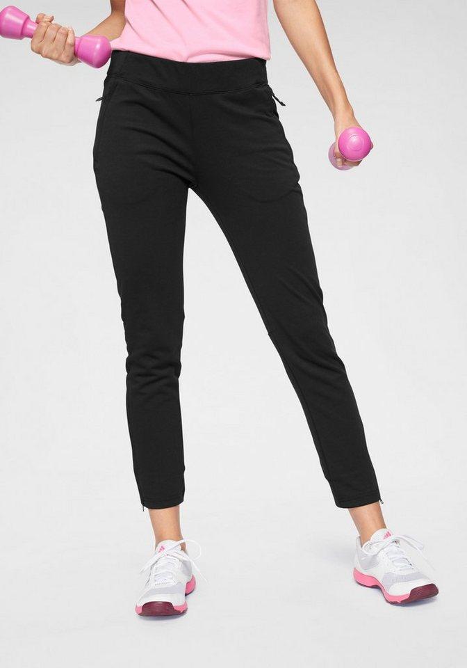 d99e509e6ac3d7 adidas Performance Jogginghose »ID GLORY PANT«