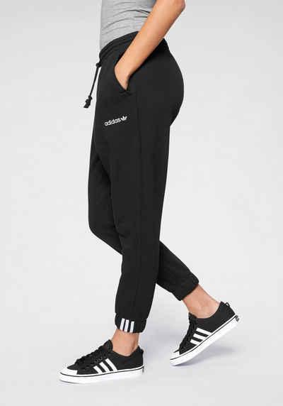 d3ed900d4199 Damen Sweathosen online kaufen » Einfach bequem   OTTO