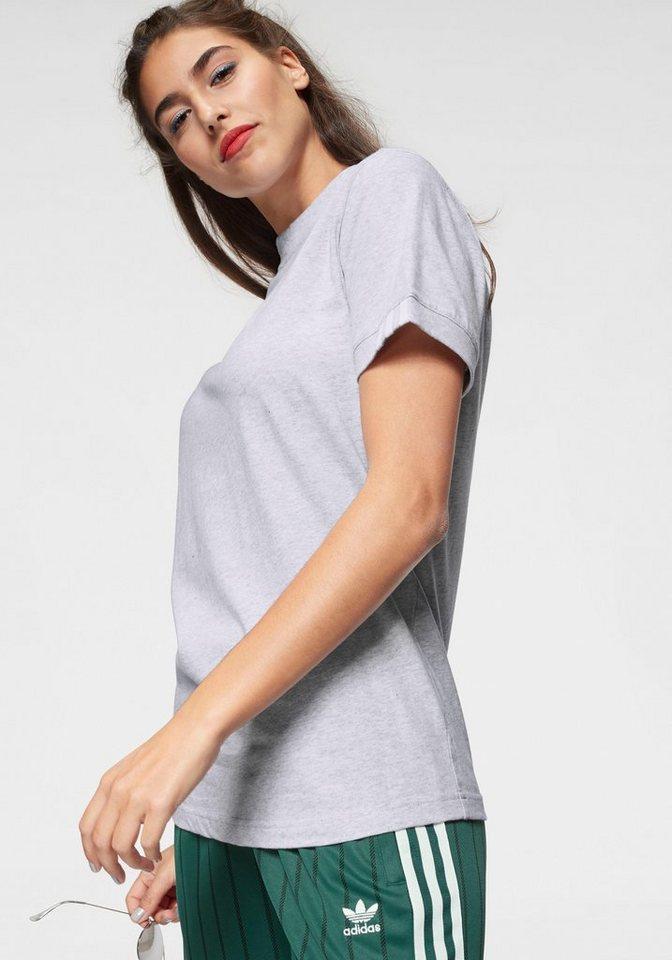 a3569ce764d adidas Originals T-Shirt »COEEZE T-SHIRT« kaufen | OTTO