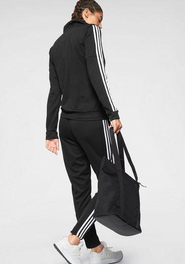 Sports« »tracksuit Adidas Team Trainingsanzug Performance IBwpw8aq