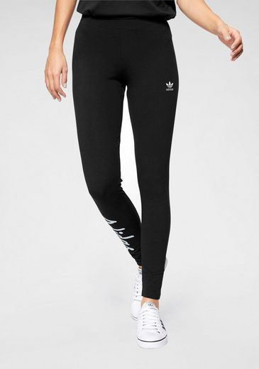 Adidas Originals Leggings »tights« Adidas Originals Leggings Adidas »tights« v7xWRC