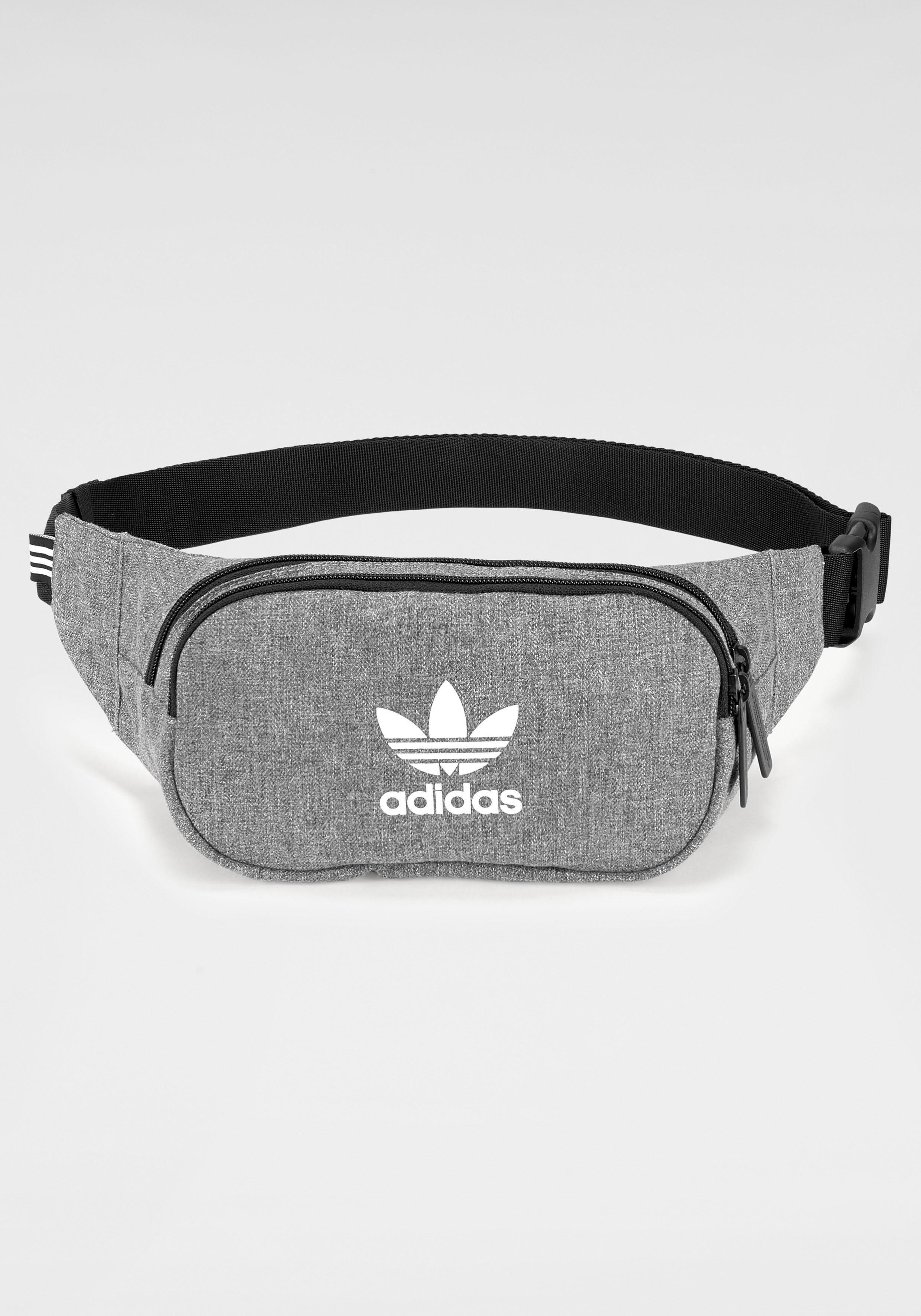 adidas Originals Gürteltasche »ESSENTIAL CBODY« | OTTO