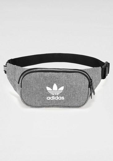 Originals Adidas Adidas Cbody« Gürteltasche Originals Gürteltasche »melange »melange tI4qxddw