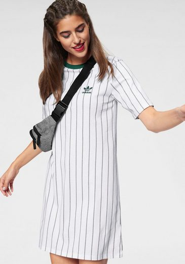 adidas Originals Shirtkleid »TEE DRESS«