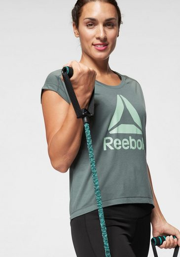 Reebok T-Shirt »WOR SUPREMIUM 2.0 TEE«