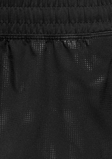 »woven Performance Nov« Adidas Funktionsshorts Short Eq4nPU