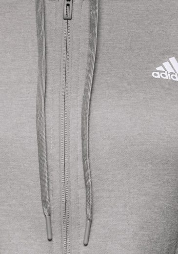 Performance Trainingsanzug Adidas Time« »tracksuit Game pZpdvw