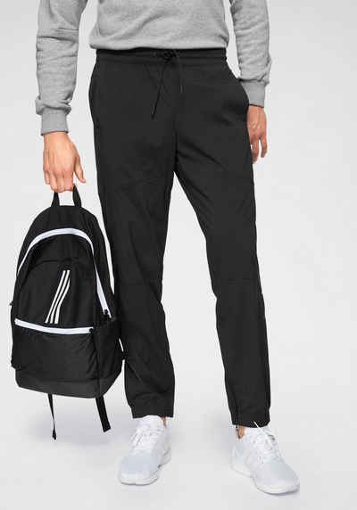 36435fa60dcee0 adidas Performance Sporthose »THE PACK PANT«