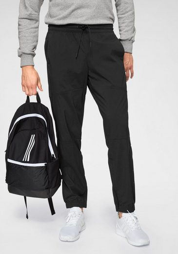adidas Performance Sporthose »THE PACK PANT«