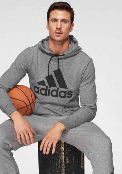 adidas Sweatshirts online kaufen | OTTO