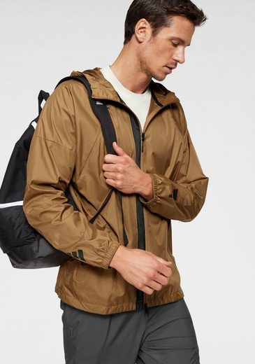 adidas Performance Windbreaker »THE PACK WND«