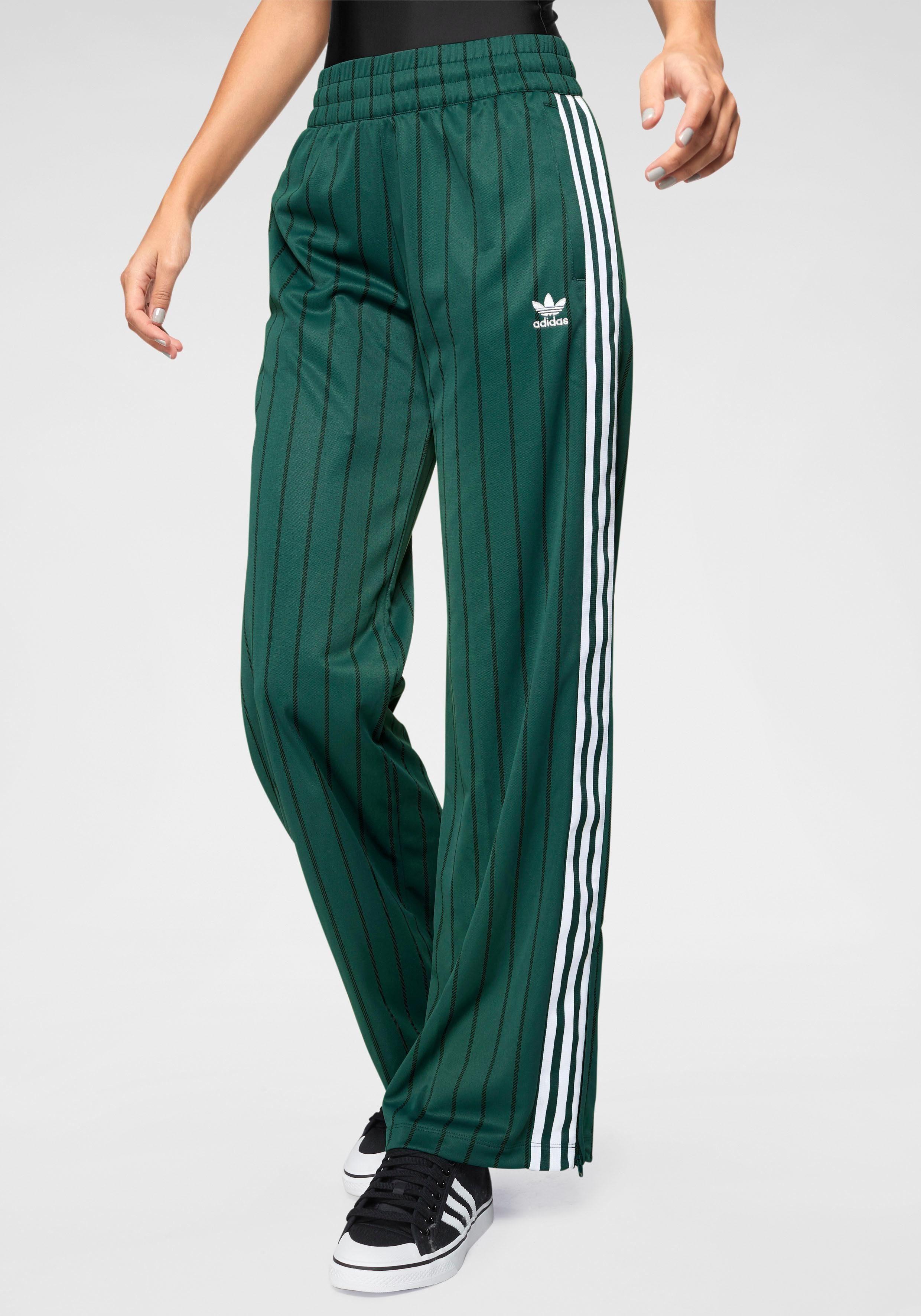 adidas Originals Trainingshose »TRACK PANTS« | OTTO
