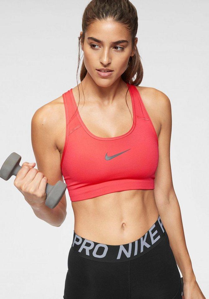 8d91d7b9df Nike Sport-BH »NIKE PRO CLASSIC SWOOSH BRA« kaufen