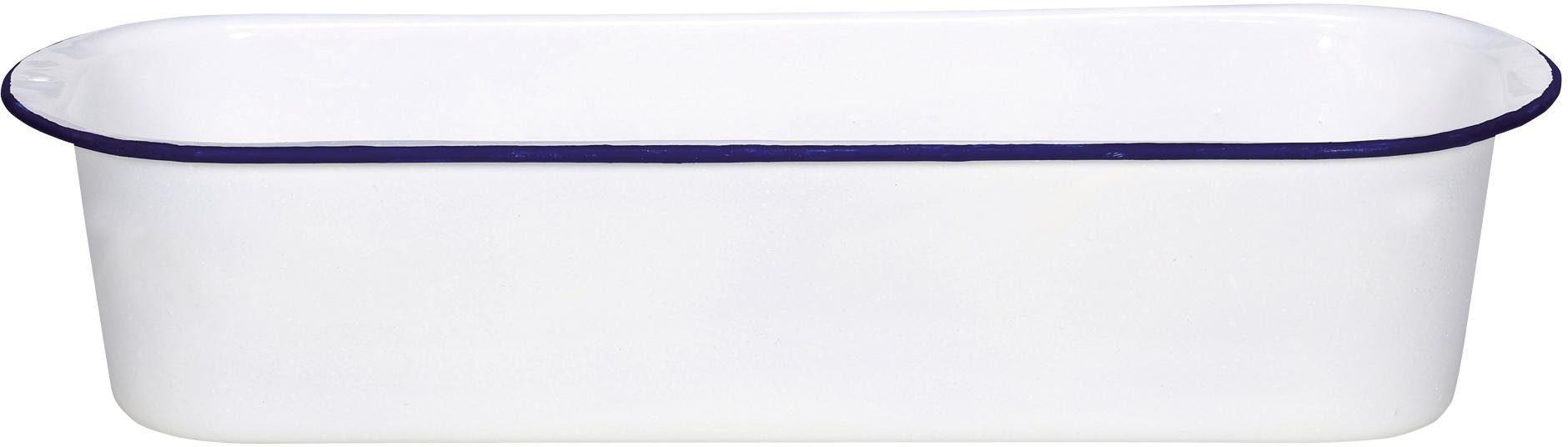 Krüger Brotbackform »Husum«, 32 cm