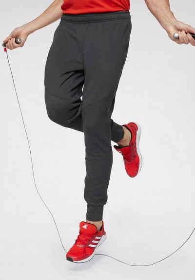 ac97426f90 Herrenhosen kaufen, Hosen für Herren online | OTTO