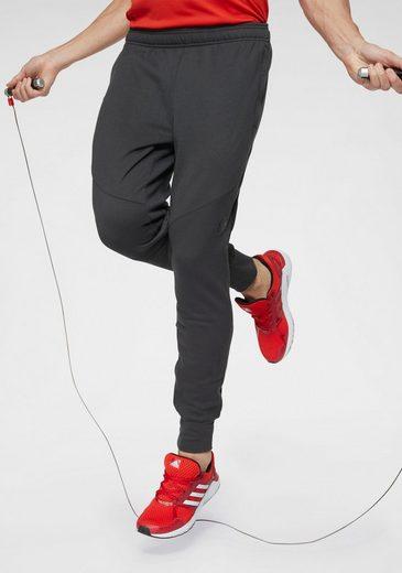 adidas Performance Jogginghose »WOVEN PANT PRIME«