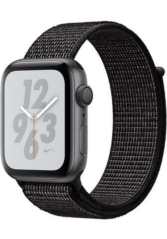 Watch Nike+ Series 4 GPS умные часы (W...