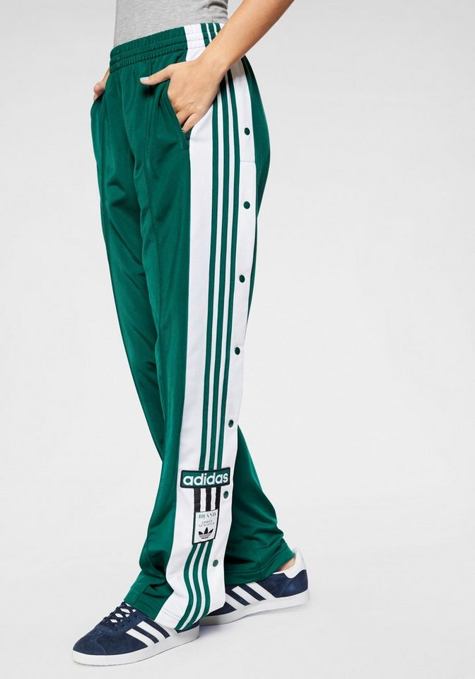 adidas originals -  Trainingshose »ADIBREAK PANT«