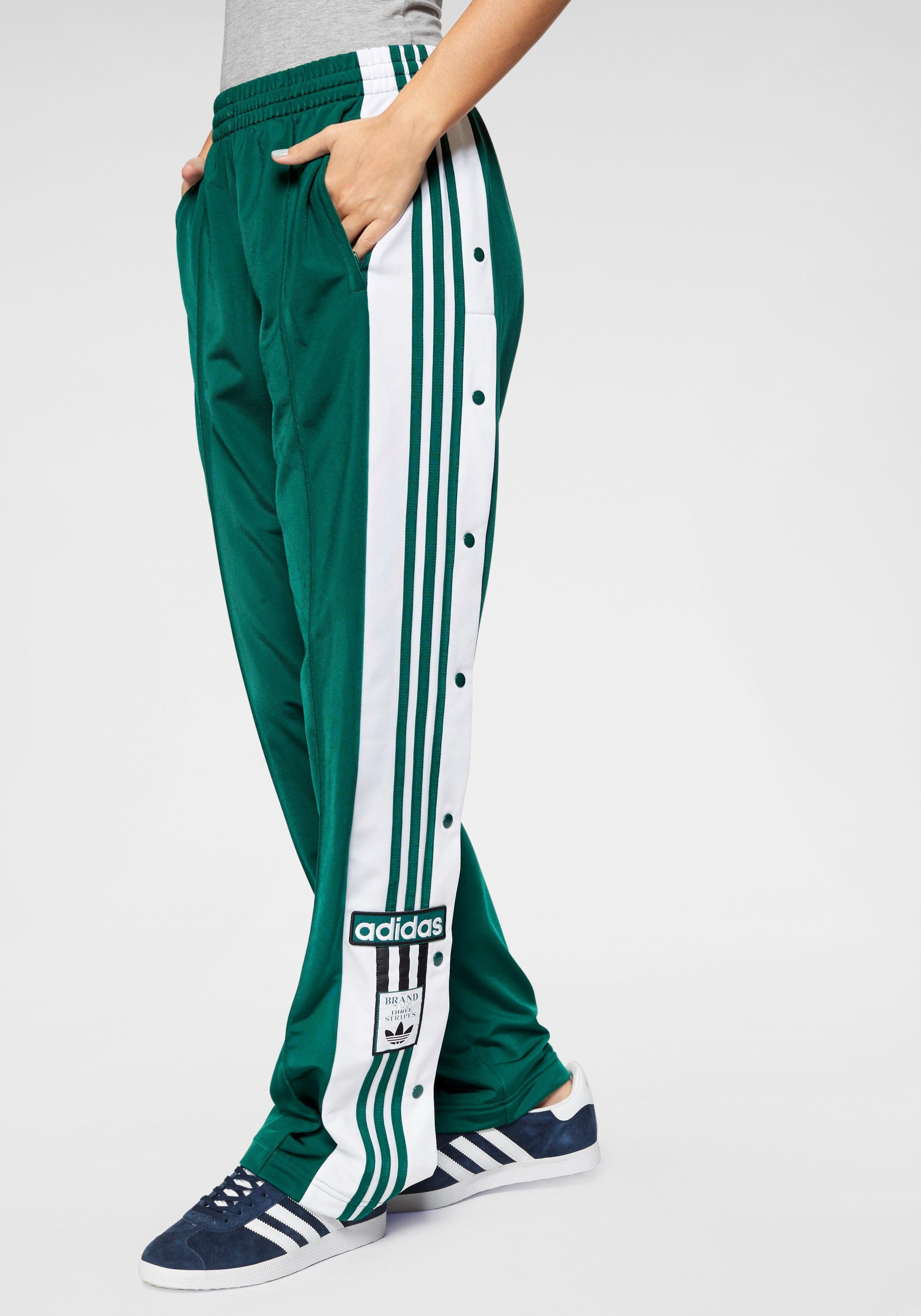 adidas Originals Trainingshose »ADIBREAK PANT« | OTTO