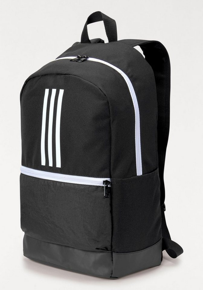 e3ea05bdc9cb0 adidas Performance Sportrucksack »CLASSIC BACKPACK 3 STRIPES« online ...