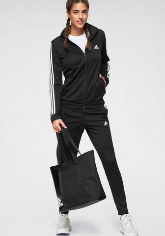 ADIDAS PERFORMANCE Sportinis kostiumas »TRACKSUIT TEAM SP...