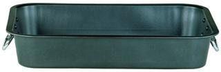 Krüger Auflaufform »Paris«, Stahl, 4,5 Liter