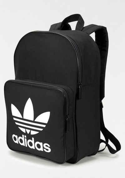 1d218ff0053f5 adidas Originals Sportrucksack »BACKPACK CLAS TREFOIL«