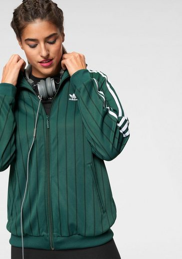 adidas Originals Trainingsjacke »TRACK TOP«