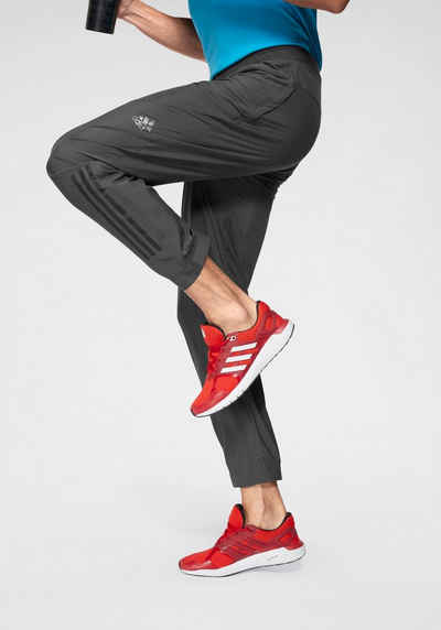 best website 6c44f 9188b adidas Performance Sporthose »WOVEN PANT CLIMACOOL«