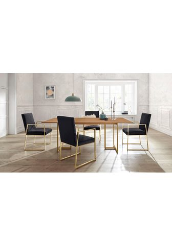 GUIDO MARIA KRETSCHMER HOME&LIVING Guido Maria Kretschmer Home&Living kėd...