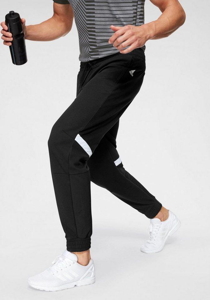 Herren adidas Performance Jogginghose »WN PANT«    04060515508923