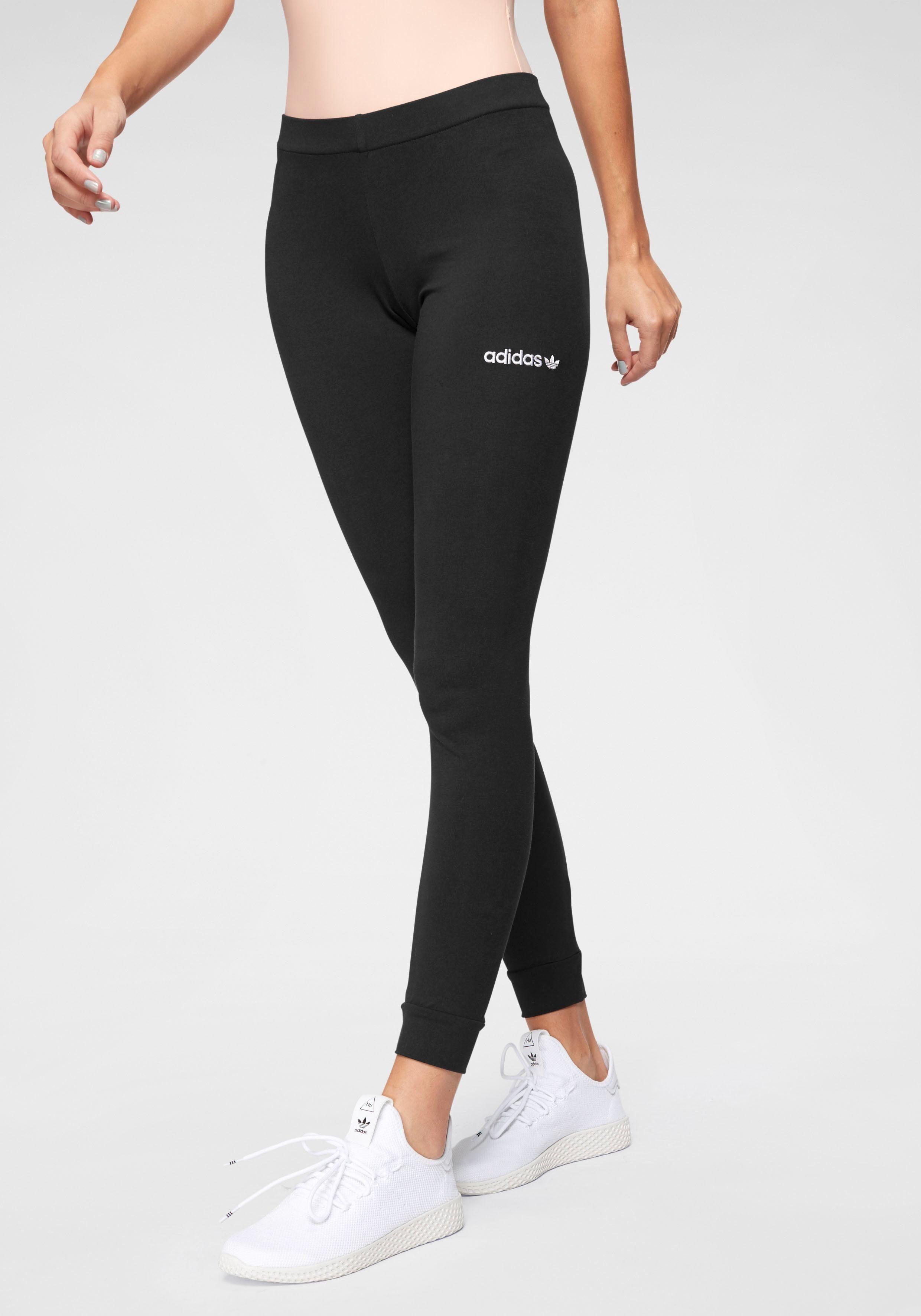 adidas Originals Leggings »COEEZE TIGHT«, Leggings von adidas Originals online kaufen   OTTO