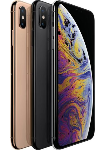 "IPhone Xs Max 65"" 256 GB смартфон..."