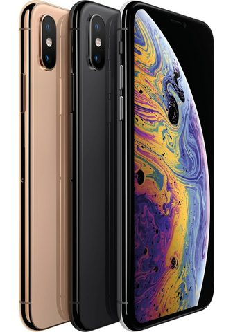 "APPLE IPhone Xs 58"" 64 GB смартфон (147..."