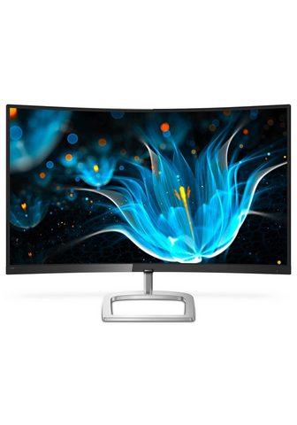 PHILIPS Ultra Wide Color monitorius 80 cm (315...