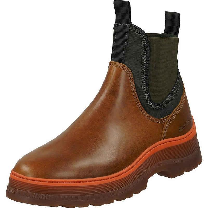Scotch & Soda »Maffei Chelsea Boots« Chelseaboots
