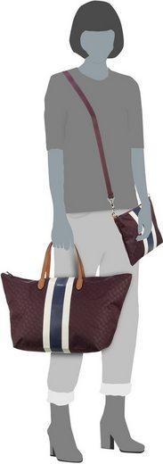 Helena Shopper Handbag Due Joop Xlhz1« »piccolina ZpUwg0