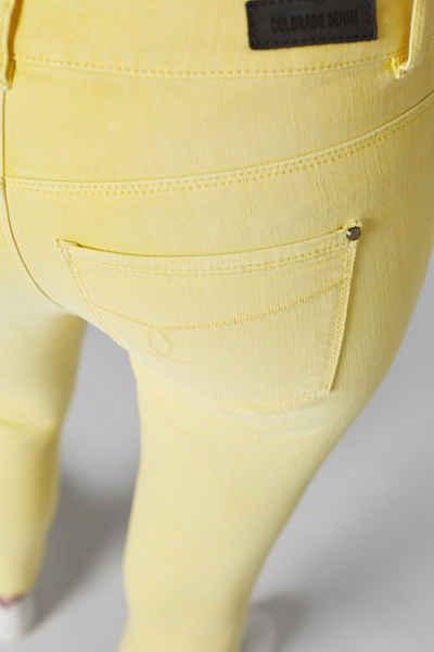 780424e90637 Colorado Jeans online kaufen   OTTO