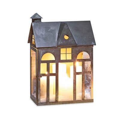 Weihnachtsbeleuchtung Kaufen.Loberon Weihnachtsbeleuchtung Online Kaufen Otto