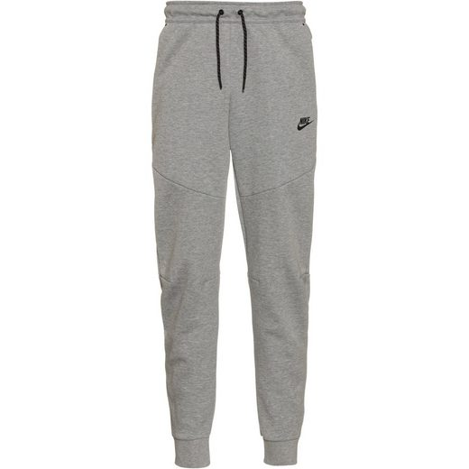 Nike Sportswear Sweathose »Tech Fleece«