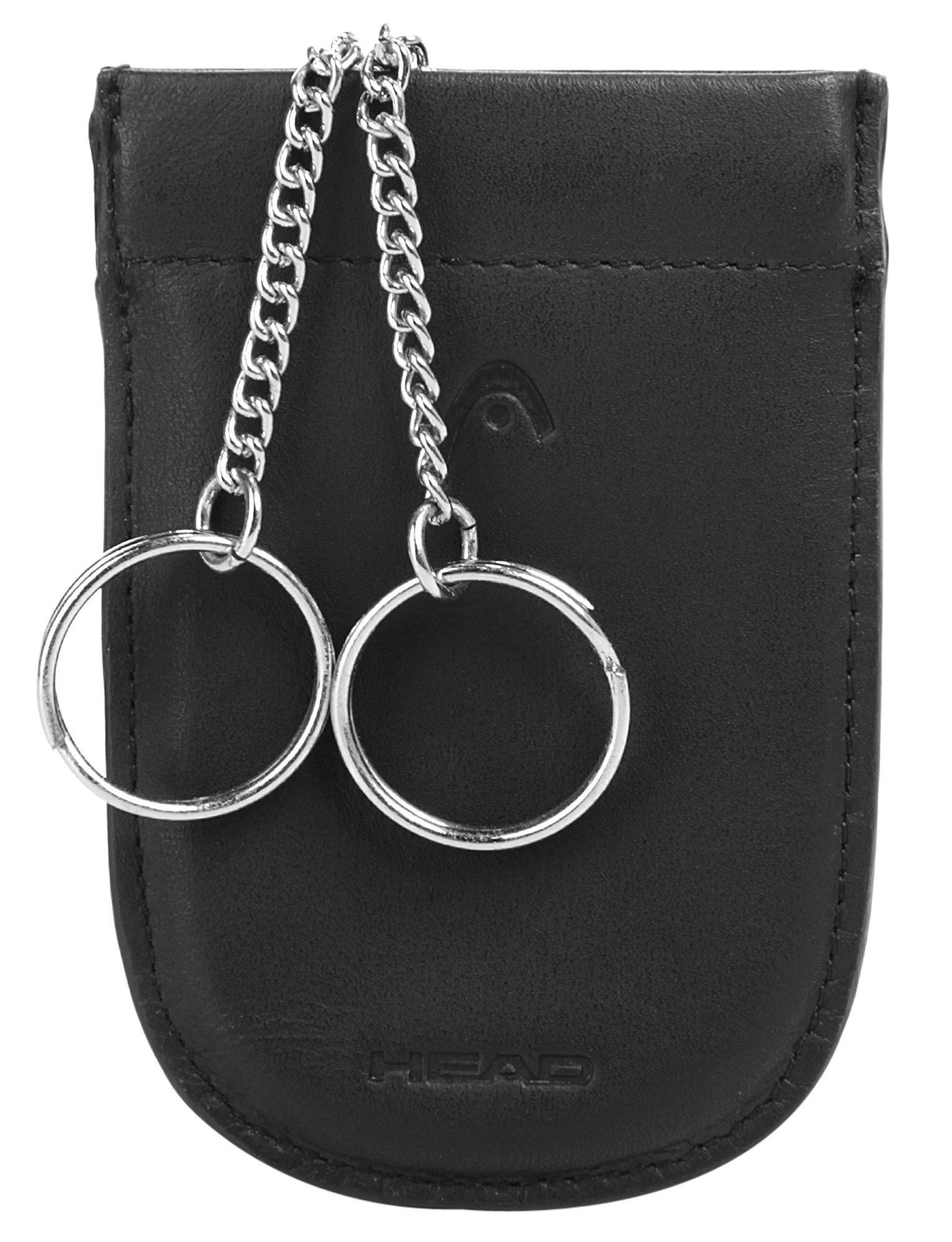 Head Schlüsseltasche »GILDE-RFID«, Schlüsselanhänger