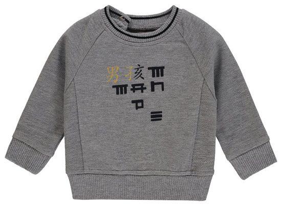 Noppies Sweater »Wanaque«
